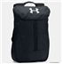 Under Armour 1300203 Expandable Sackpack