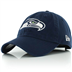 Seattle Seahawks - Unstructured Cap 940