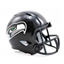 Seattle Seahawks Micro Speed Helmet