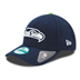 Seattle Seahawks - The League Cap 940