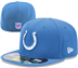 Indianapolis Colts - On Field Cap 5950