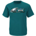 Philadelphia Eagles - Critical Victory VII T