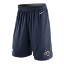 Los Angeles Rams - 2014 Fly Shorts