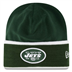 New York Jets - Tech Knit