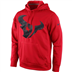 Houston Texans - Warp Hoody