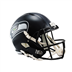 Seattle Seahawks Speed Replica Helmet