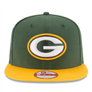 Green Bay Packers - Sideline Cap 950