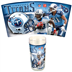Tennessee Titans - Tumblers 24oz