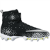 Nike 880109 Savage Shark