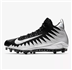 Nike 871451 Alpha Menace PRO White