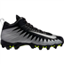 Nike 878129 Youth Menace Shark