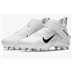 Nike AQ8154 Alpha Menace Varsity TD