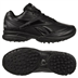 Reebok NFL Referee II Quag Low