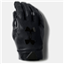 UA 1304698 Spotlight Gloves Black