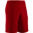 Under Armour 1236423 Team Shorts 10""