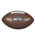 Seattle Seahawks Wilson WTF1534XB NFL Junior