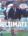 The Ultimate Football Coaching Manual